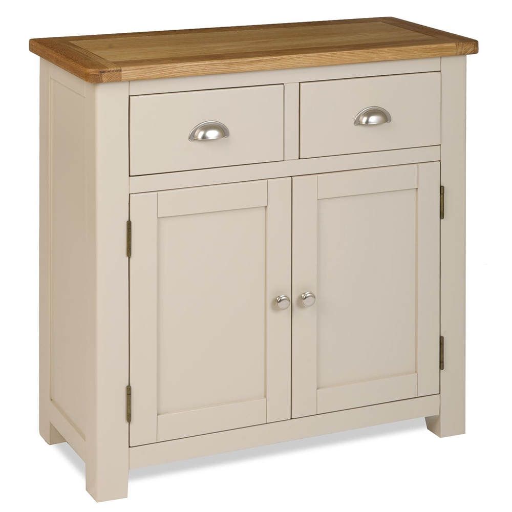 Orkney 2 door sideboard glenross furniture for Door furniture uk