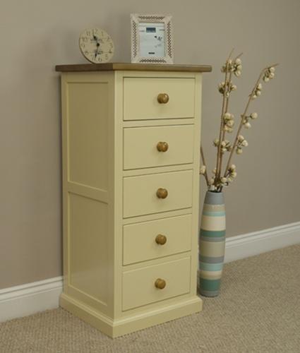 Gloucester wellington drawers glenross furniture for Bedroom furniture wellington