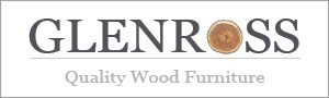 GlenRoss Furniture