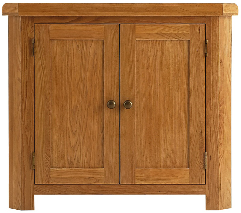 corner cabinet furniture galloway oak corner cabinet glenross furniture 13910